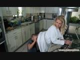 Ryan Conner - Sneaky Mom 3 1080p vk.comcapfull