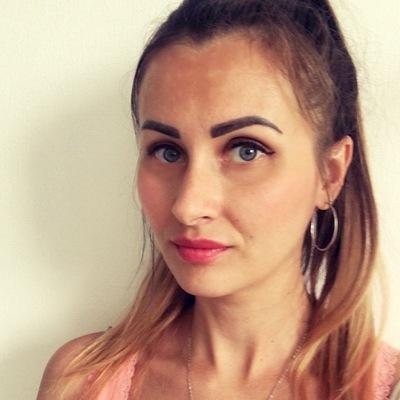 Yulia Lyudnova