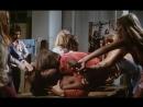 сцена сексуального насилия(изнасилование, rape) из фильма: Schulmadchen-Report(Доклад о школьницах) 4 - 1972 год