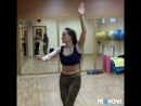 Танец зомби👽👽👽