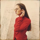 Татьяна Маляревская фото #15