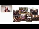 Бесплатный вебинар Формула счастья, здоровья и финансового благополучия Жанна Абрамова