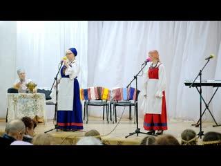Вера Николаевна и Екатерина Михеевы. (720p)_001.mp4