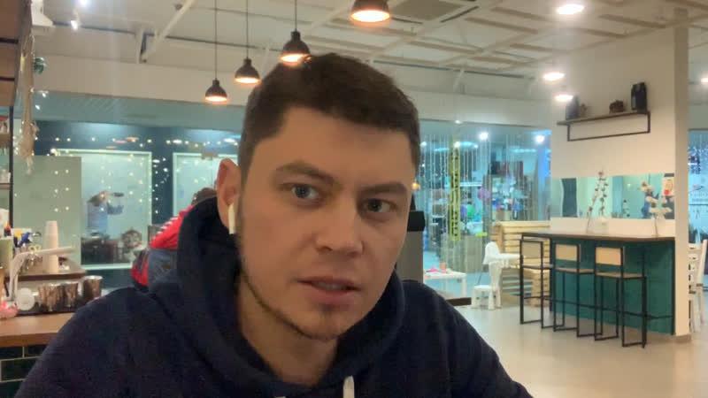 Владимир Кармазин красавец 🔥🔥🔥💪