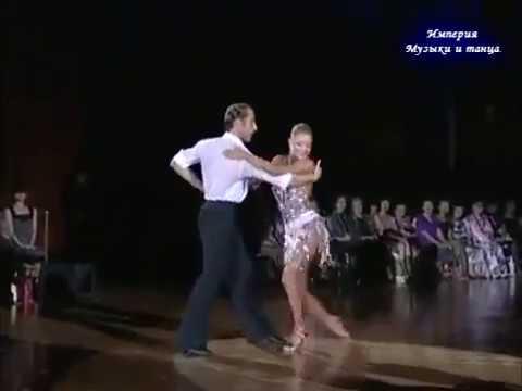 Смерека Band Odessa Spruce Империя Музыки и танца