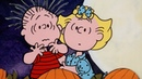 Snoopy | Halloween Special: It's the Great Pumpkin Charlie Brown | Peanuts Halloween Full Episode