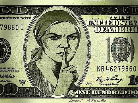 Россия вступает в войну против доллара