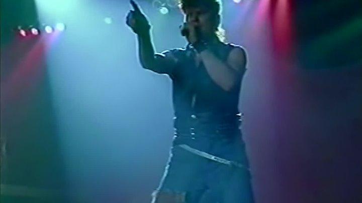 Сектор Газа Местные 1992 Выступление на Gala Records Full HD 1080p группа Рок Тусовка HD Rock Party HD