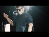 Boombox Cartel x FLOSSTRADAMUS - Piped Up (LIVE EDC LAS VEGAS 2017) (1)