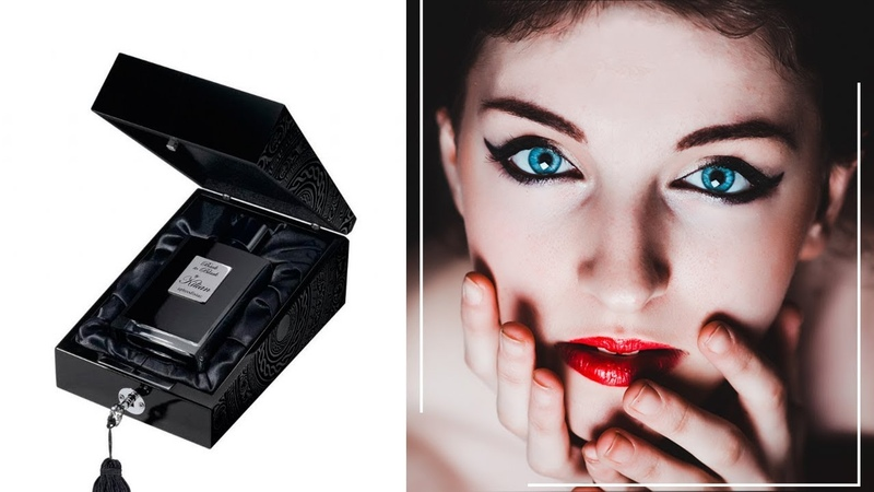 By Kilian Back to Black Aphrodisiac Бай Килиан Бэк ту Блэк Афродизиак - обзоры и отзывы о духах