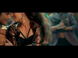 Main_Tera_Boyfriend_Song_Raabta_Arijit_S_Neha_K_Meet_Bros_Sushant
