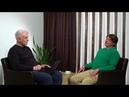 Интервью с Алексеем Захаровым, основателем и президентом SuperJob, часть №6 Эффект колеи