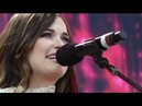 Kacey Musgraves - Dime Store Cowgirl - Live at Farm Aid 30