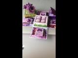 Magic-box