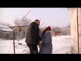Дмитрий Быковский - Песня о маме ( 480 X 854 )