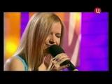 Юлия Михальчик - Черное белое
