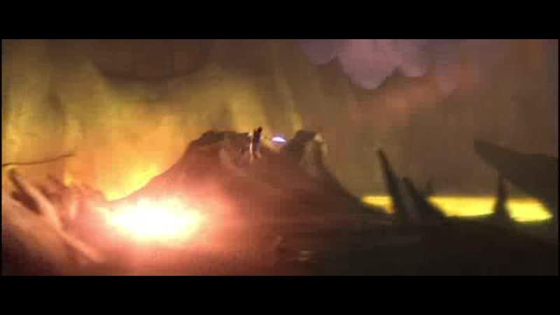 The Clone Wars s03e20 [ukr,eng] BDRip [Hurtom]