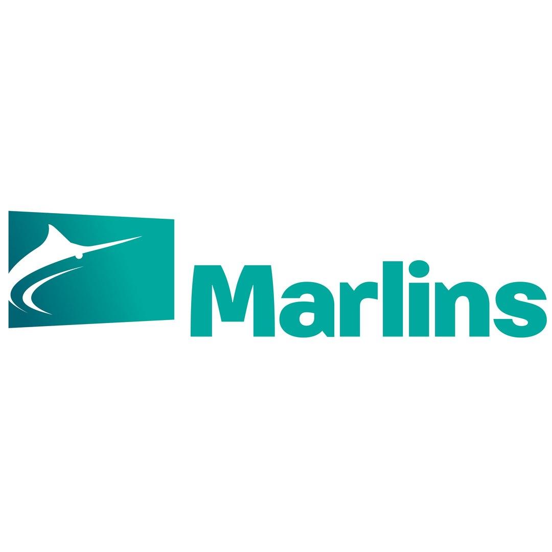 марлинс онлайн ответы