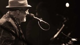 Paul Carrack - From Now On (Official Music Video)