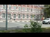Найденные в Ульяновске бюллетени уничтожат вместе со всем тиражом http://ulpravda.ru