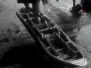 Лыжное шасси самолёта Су-7Б Учебные фильмы 1961, 1963, 1966, 1967