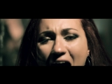 Evil Drive - The Land Of The Dead (2014) (Melodic Death Metal) (OFFICIAL MUSIC VIDEO)