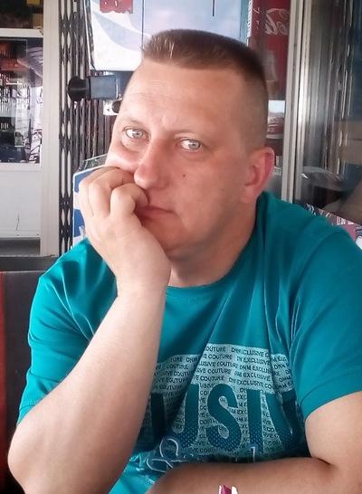 Алексей Есаулов