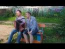Иван Разумов зори над Вихрой