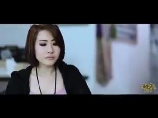 လိုသလိုသံုး ~ သာဒီးလူ (Thar Dee Lu) ငါ႔ကိုနမ္းတဲ႔ မုန္တိုင္း Myanmar movie theme song.mp4
