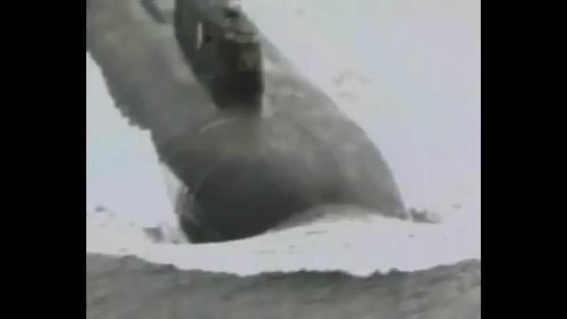 Как Погибла Подводная Лодка Курск _ Вся Правда О Расследовании Гибели Курска _ К