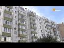 Мешканці окремих дворів району Піщаний вже третій рік живуть у темряві
