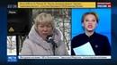 Новости на Россия 24 • В Перми собирают подписи за ужесточение наказания для педофилов