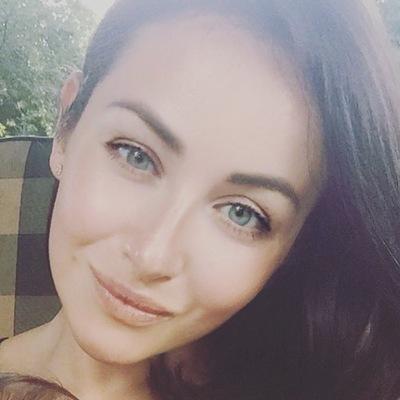 Татьяна Остроухова