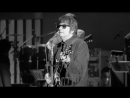 Roy Orbison - Black and White Night BRRip [MP4-AAC](oan)