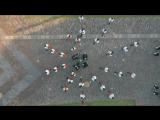 OK Go - I Wont Let You Down - Official Video