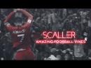 Free kick Ronaldo VS Spain SCALLER AFV