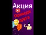 VID_324270801_123524_024.mp4