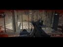 Warface - В скорлупе ( Легко ) Сервер Браво