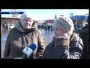 4-я годовщина освобождения Дебальцево от укрофашистов