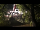 RT 46 Jeep Dodge Flooding Vehicle Recovery from River (Woodland Park_⁄Little Falls) - Ajaco Towing