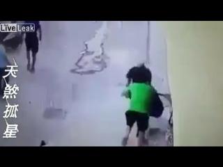 Застрелили парня мафиози
