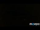 жуткая гроза в городе Житомире