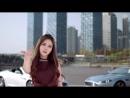 TREN-D-JUNG-MV