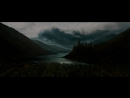 Harry Potter Ed Sheeran Castle On The Hill Music Video
