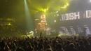 Morph - Twenty One Pilots * Bandito Tour 2018 * Tampa FL * Amalie Arena 11/3/18