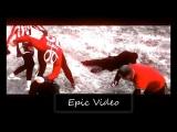 Epic Video #4 | Перезалив.