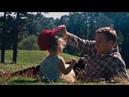 First Man (2018) - Crater Bracelet Scene - IMAX BluRay