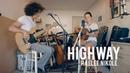 Raelee Nikole - Highway (LIVE)