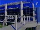 Воздушные замки 10 серия