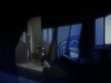 Гильгамеш Gilgamesh Whose Side Are You On - 16 серия (Субтитры)